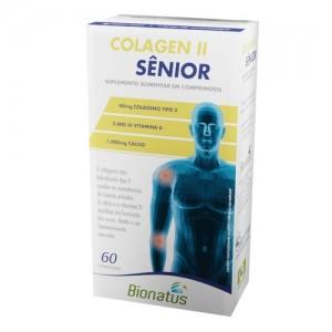 Colagen II Senior